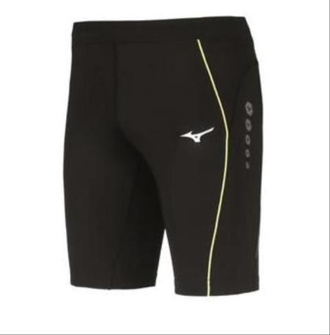 Short Running Mizuno