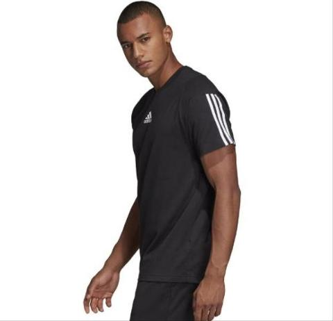 T-shirt Must Have 3stripes ADIDAS