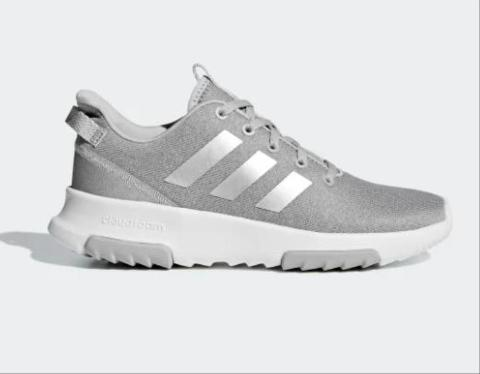 Cloudfoam Racer PS ADIDAS