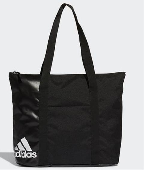 Borsa training Essentials ADIDAS