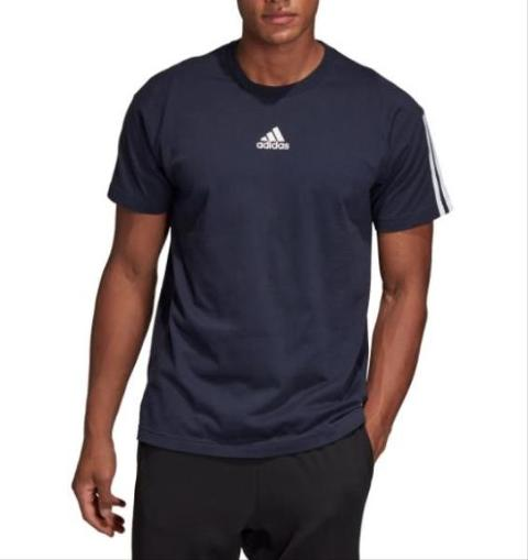 T-shirt Must have 3 stripes ADIDAS