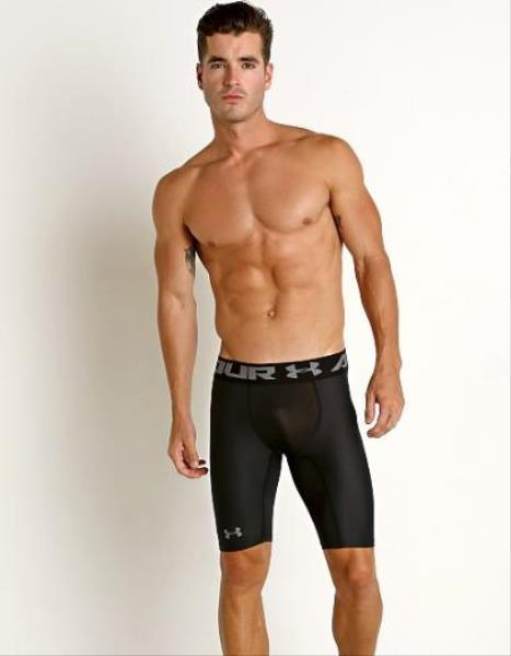 Short Compression UNDER ARMOUR