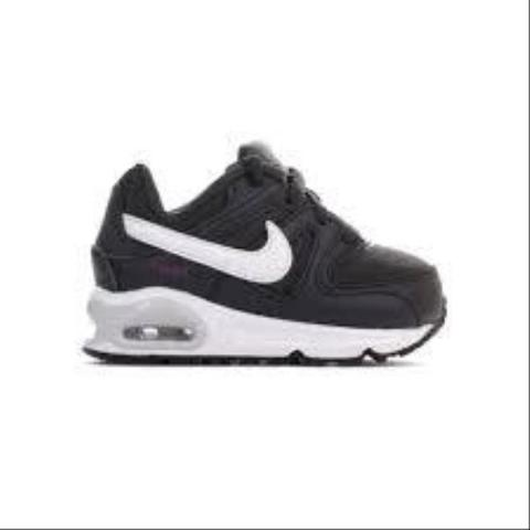 AIR MAX COMMAND (TD) NIKE