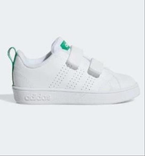 VS ADVANTAGE CLEAN TD ADIDAS