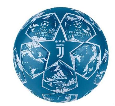 Mini ball Juventus ADIDAS