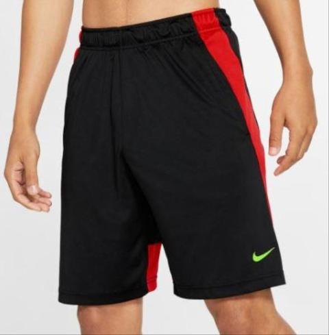 Training short dri fit NIKE