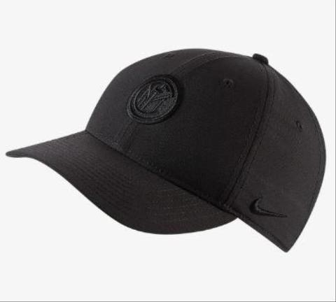 Cappello Inter 19/20 NIKE