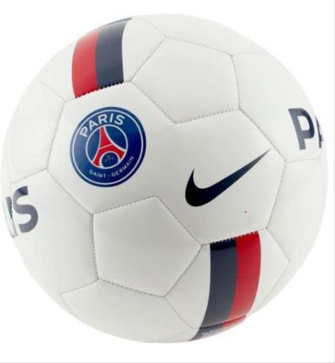 Pallone Paris Suppoters NIKE