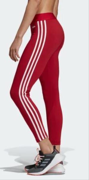 Leggins 3Stripes adidas