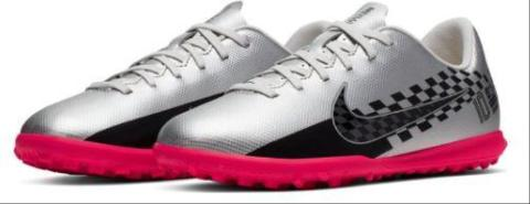Vapor 13 club by Nejmar TF JNR NIKE