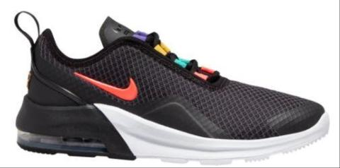 Air Max Motions GS NIKE