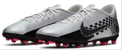 Vapor 13 club fg/mg  NIKE
