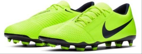 Phantom venom club FG NIKE