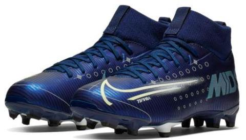 Superfly 7 academy FG/MG Jr NIKE