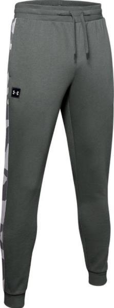 Pantalone rival fleece UNDER ARMOUR