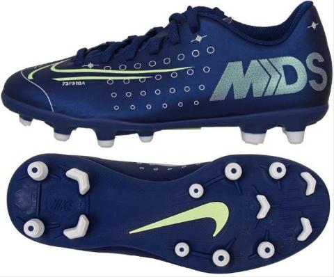 Vapor 13 club mds FG/MG NIKE