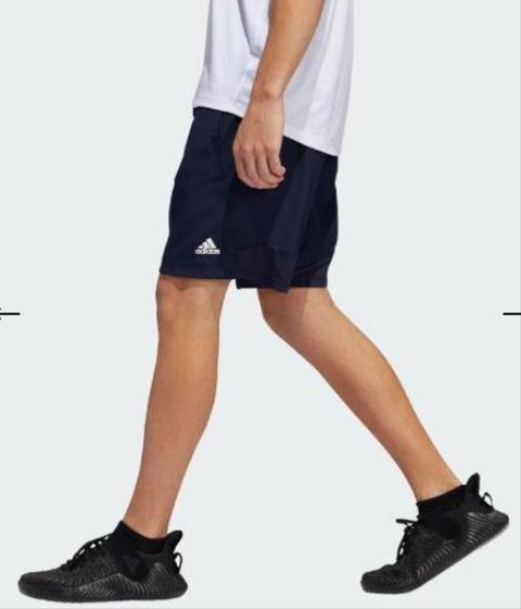 Short training ADIDAS