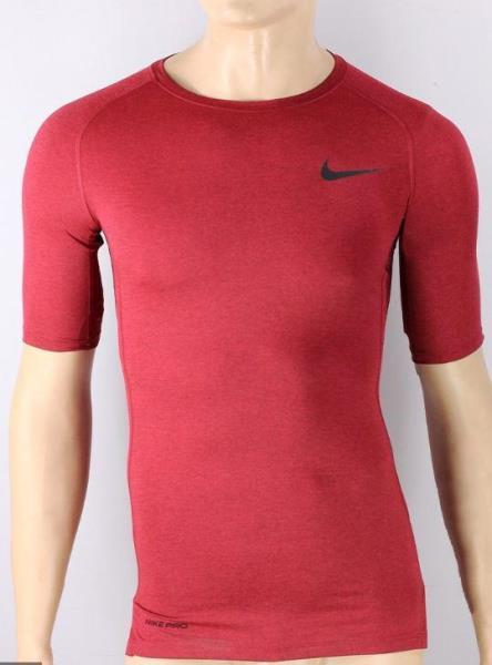 T-shirt compression pro NIKE