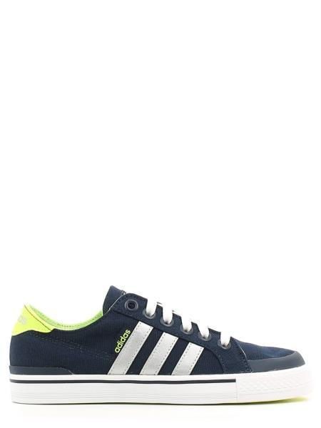 CLEMENTES K ADIDAS