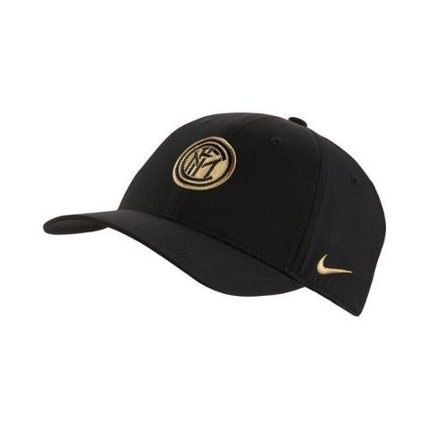 Cappello Inter NIKE