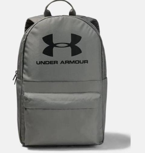 Zaino Loudonb Water-repellent UNDER ARMOUR