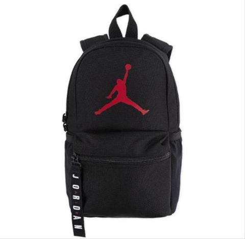 Air Pack Mini Jordan JORDAN