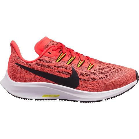 Air Zoom Pegasus 36 (GS) NIKE