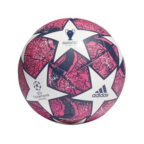 Pallone Champions League Finale Istanbul 20 ADIDAS