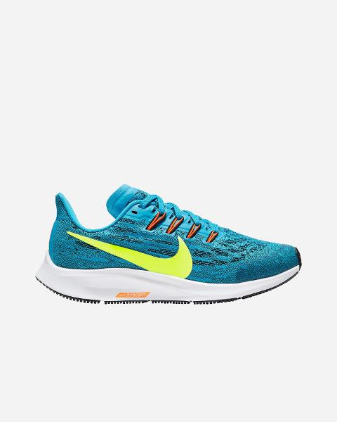 Air Zoom Pegasus 36 GS NIKE