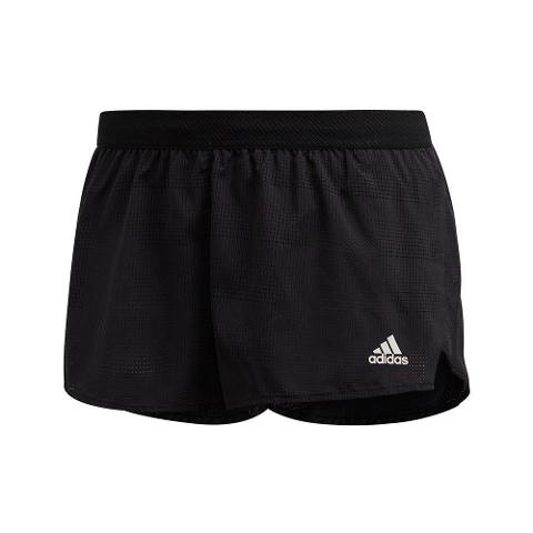 Short Speed Running ADIDAS