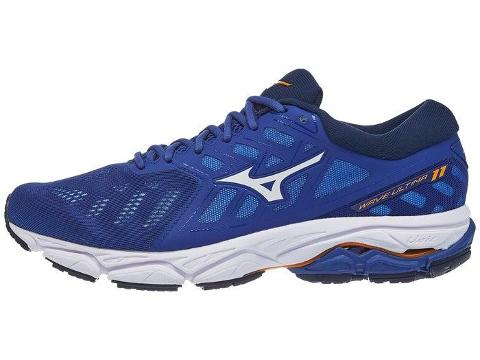 Wave Ultima 11 Mizuno