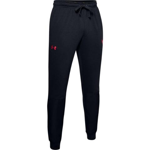 Project Rock Terry Jogger UNDER ARMOUR