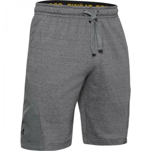Project Rock Terry Short UNDER ARMOUR