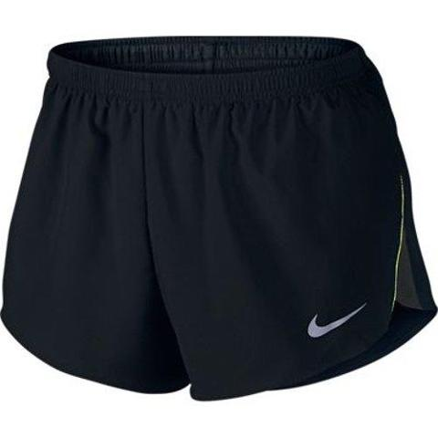 Lined Running Shorts NIKE