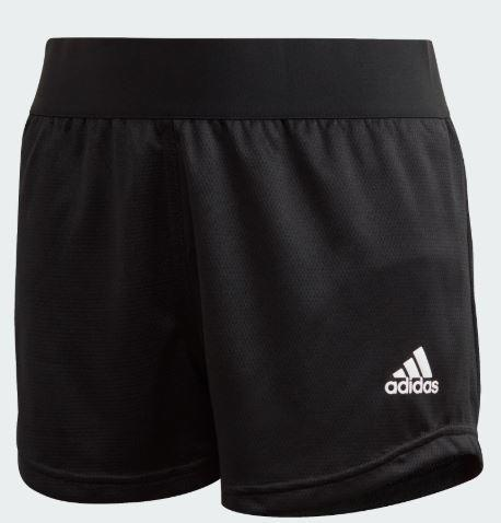 Shorts Training JR ADIDAS