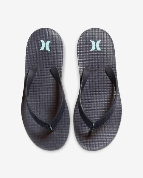 One & Only Sandal Hurley