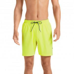 Swim 5 Volley Short NIKE