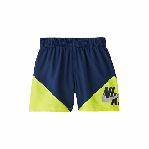 swim 4 Volley Short NIKE