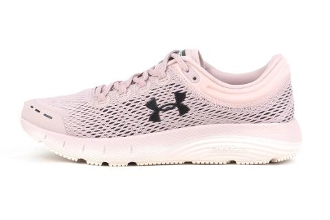 Ua Charged Bandit 5 UNDER ARMOUR