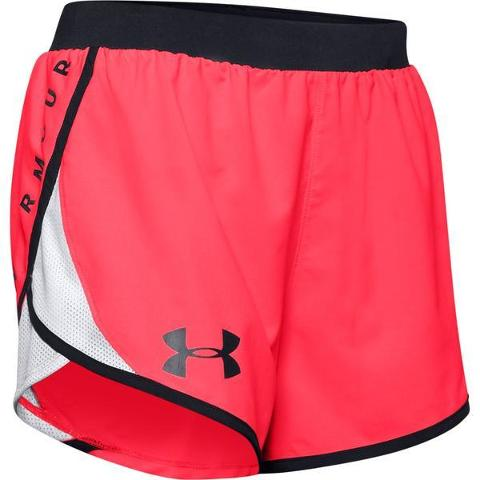 Short Fly By 2.0 UNDER ARMOUR