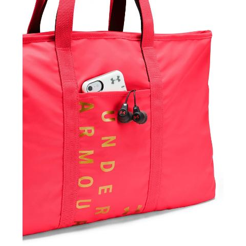 Metallic Tote 2 Bag UNDER ARMOUR