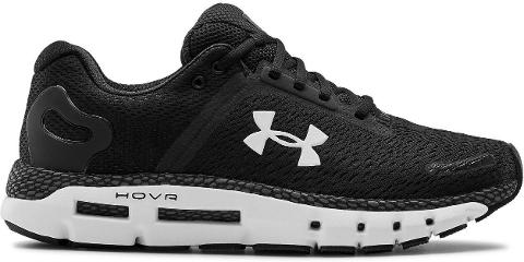Ua Hovr Infinite 2 UNDER ARMOUR