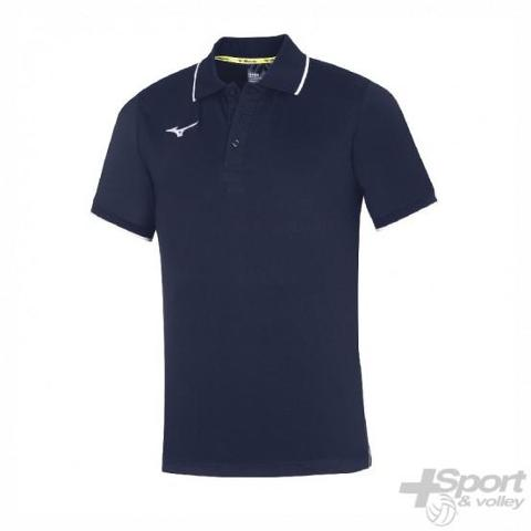Polo Men Mizuno
