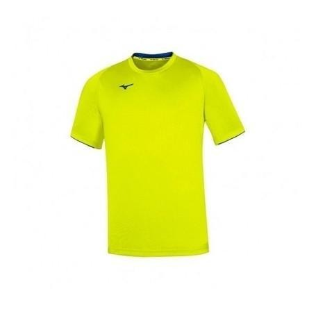 Team Core T-shirt Mizuno