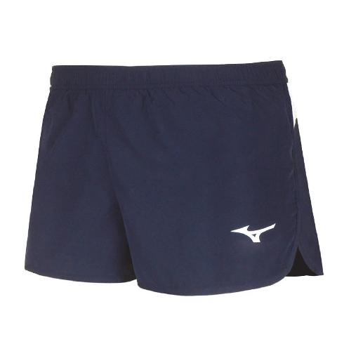 Men Premium Short Mizuno