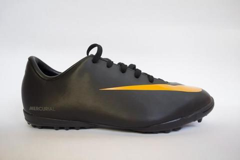 JR MERCURIAL VICTORY TF NIKE