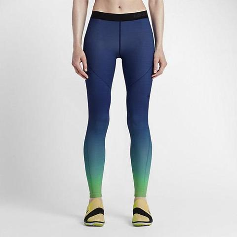 Leggings Pro Hyperwarm  NIKE