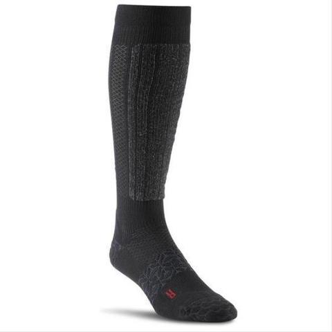 Calze Crossfit Compression REEBOK