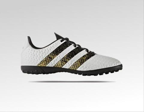 Ace 16.4 TF JUNIOR ADIDAS