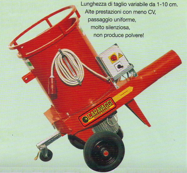Trinciapaglia alcamo trapani for Vetroresina ondulata prezzo